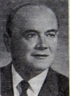 Пейве Ян Вольдемарович