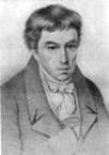 Пфафф Иоганн Фридрих