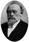 Пфлюгер Эдуард Фридрих Вильгельм