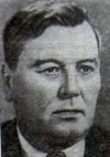Пидопличко Николай Макарович
