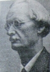 Пикар Огюст (Август)