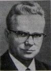 Писаренко Георгий Степанович