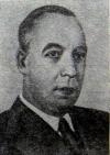 Планельес Хуан Хуанович