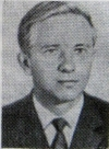 Платонов Владимир Петрович