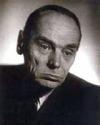 Плавильщиков Николай Николаевич