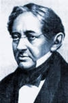Поггендорф Иоганн Христиан