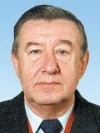 Походенко Виталий Дмитриевич