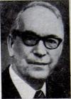 Покровский Алексей Алексеевич