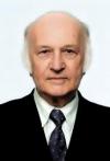 Поликарпов Геннадий Григорьевич