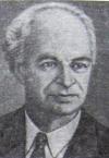 Полинг Лайнус Карл