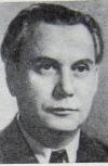 Попиванов Радой Петров
