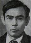 Положий Георгий Николаевич