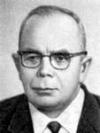 Полуэктов Николай Сергеевич