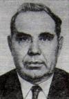 Поляков Анисим Александрович