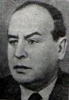 Поляков Илья Михайлович