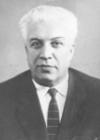 Поляков Иван Михайлович