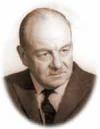 Полянский Юрий (Георгий) Иванович