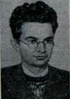 Померанчук Исаак Яковлевич
