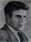 Понтрягин Лев Семенович