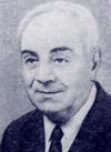 Попов Атанас Трифонов