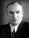 Попов Иван Семенович