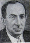 Попов Михаил Григорьевич