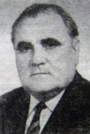 Попов Павел (Миндоровски П.)