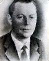 Порошин Константин Титович