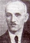 Поспелов Владимир Петрович