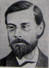 Поссе Константин Александрович