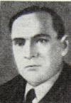 Прасолов Леонид Иванович