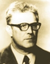 Праведников Андрей Никодимович