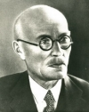 Прилежаев Николай Александрович