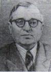 Принц Яков Иванович