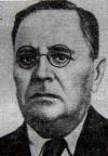 Протопопов Виктор Павлович