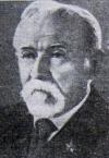 Прянишников Дмитрий Николаевич