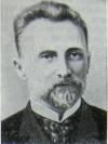 Пташицкий Иван Львович