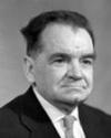 Птицын Борис Владимирович