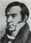 Пуансо Луи