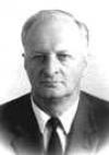Пухальский Анатолий Васильевич