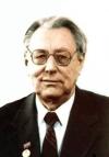 Пухов Георгий Евгеньевич
