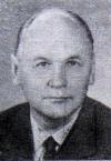 Пунг Аарне Иосепович