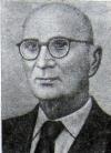 Пустовойт Василий Степанович