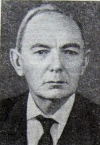 Пьявченко Николай Иванович