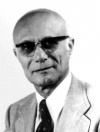 Пюльман Бернар