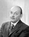 Работнов Юрий Николаевич