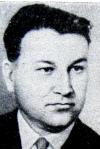 Радауцан Сергей Иванович