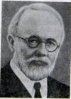 Радциг Александр Александрович