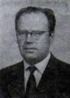 Ракитин Юрий Владимирович