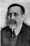 Раковский Адам Владиславович